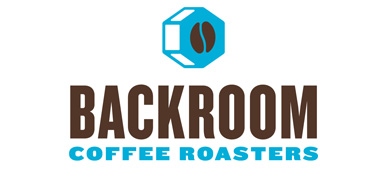 Backroom Coffee Roasters
