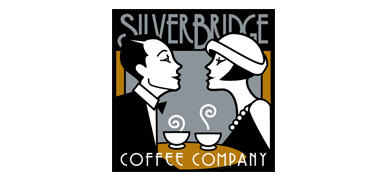 Silver Bridge Coffee Company