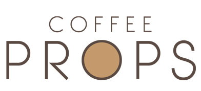 Coffee Props