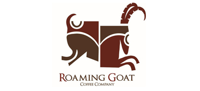 Roaming Goat Coffee Roasters