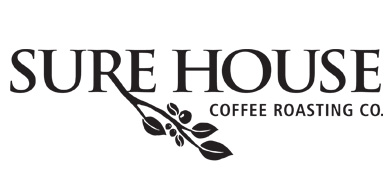 Sure House Coffee Roasters