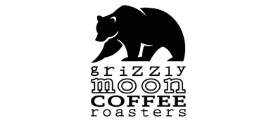 Grizzly Moon Coffee