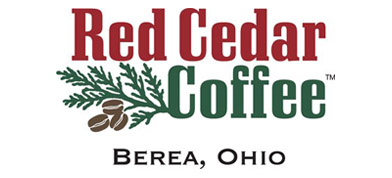 Red Cedar Coffee