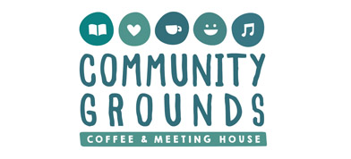 Community Grounds Coffee and Meeting House
