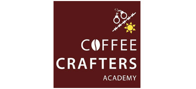 Coffee Crafters Academy