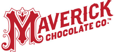 Maverick Chocolate Company