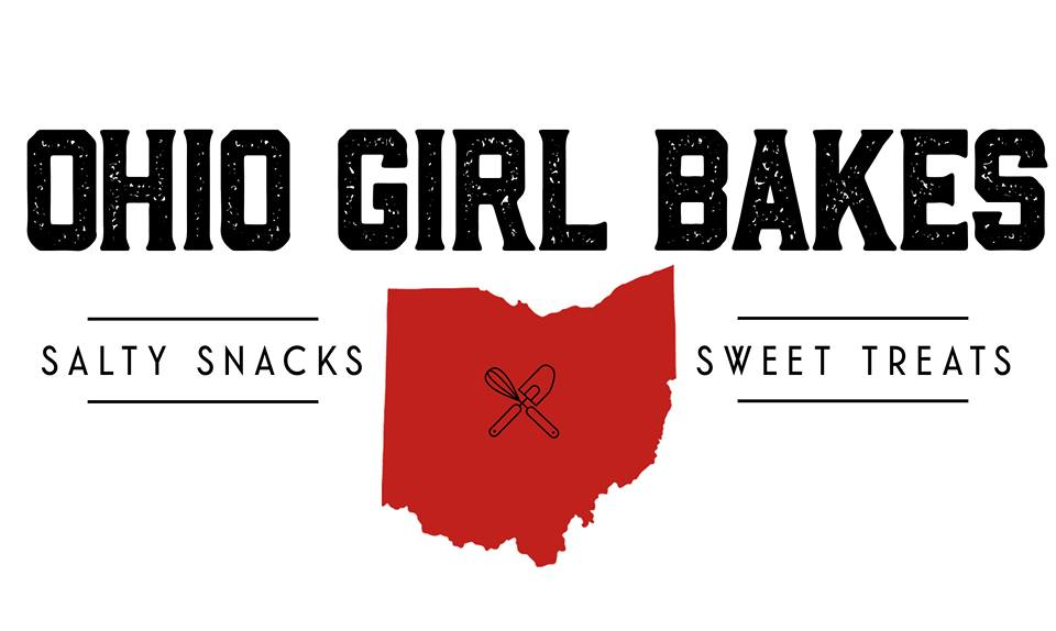 Ohio Girl Bakes