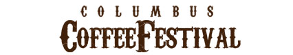 Columbus Coffee Festival